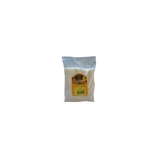 Oseva Instant köles-rizskása 200 g