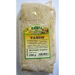 Dénes-Natura tahini szezámkrémpor 250g
