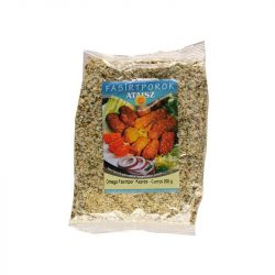 Ataisz Omega Fasírtpor Kapros-Currys 200g