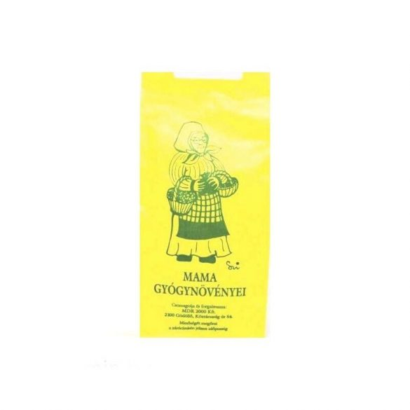 Mama hibiszkuszvirág tea 50g
