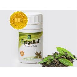 Epigallo-C 60db