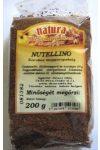 Dénes-Natura Nutellino 200g