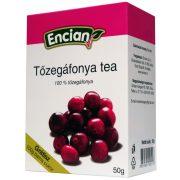 Encian Tőzegáfonya tea 50g - húgyuti fertőzések esetén