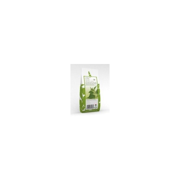 Bioextra Csalánlevél tea szálas 30 g