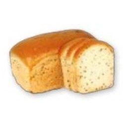 Gluténmentes bezgluten napi kenyér 300g