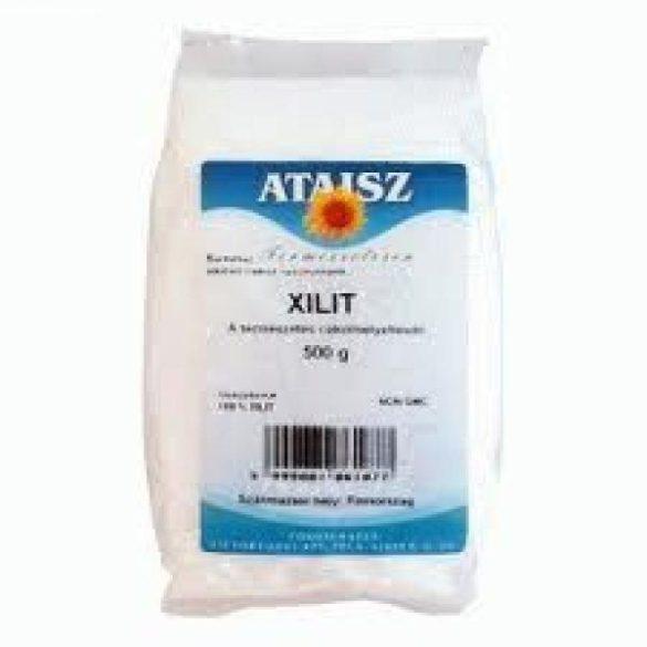 Ataisz Xilit 500g