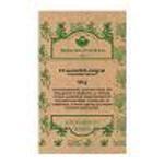 Herbária tea kamillavirágzat szálas 100g