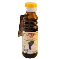 Bio biogold szőlőmagolaj 100ml