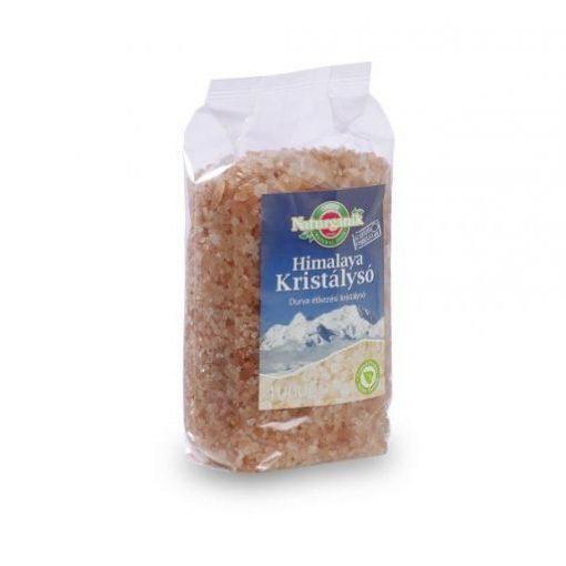 Naturganik Himalaja só darabos 1000g