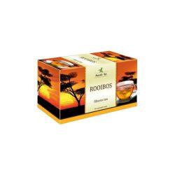 Naturland Rooibos Tea, filteres 20 x 1,5g