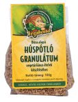 Vegabond Búza alapú húspótló granulátum 100g