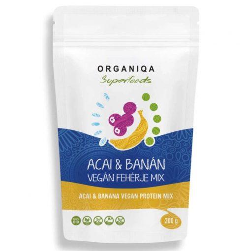 Gazdag aminosavakban, vitaminokban és ásványi anyagokban