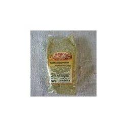 Dénes-Natura Shitake gombás szendvicspor 200g