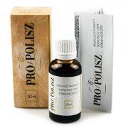 Propur propoliszt tartalmazó csepp 50ml