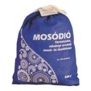 Kék Mosódió vászonzsákos 500 g