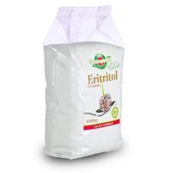 Naturganik eritritol édesítőszer 1000g