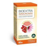 Bioextra Immunomix kapszula 30 db