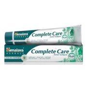 Himalaya fogkrém gyógynövényes 75ml