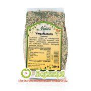 Dénes-natura VegaNatura ételízesítő 250g