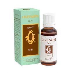 Bioextra Beauty caps külsőleg 30 db