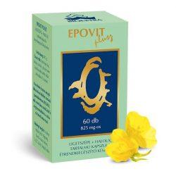 Bioextra Beauty Caps belsőleg 30 db