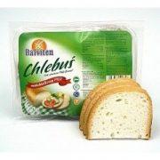 Gluténmentes balviten pku kenyérke 250g