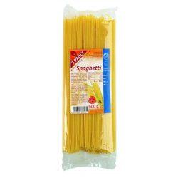 Gluténmentes 3pauly spagetti 500g