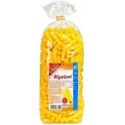 Gluténmentes 3pauly rigatoni 500g