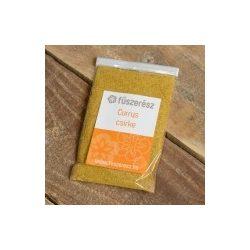 Fűszerész currys csirke fűszerkeverék 20g