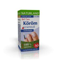 Naturland máriatövis+vitaminok tabletta 30db