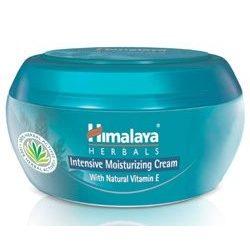 Himalaya bőrápoló krém intensiv hidratáló 50ml