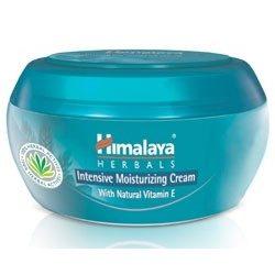 Himalaya bőrápoló krém intensiv hidratáló 150ml