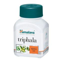 Himalaya triphala kapszula 60db