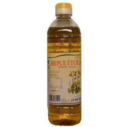 Biogold repce étolaj hidegen sajtolt 500ml