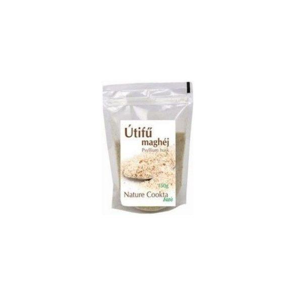 Nature Cookta utifű maghéj 150g