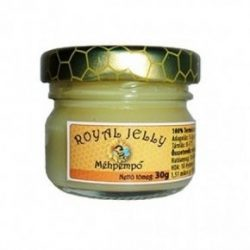 Royal Jelly méhpempő 30g