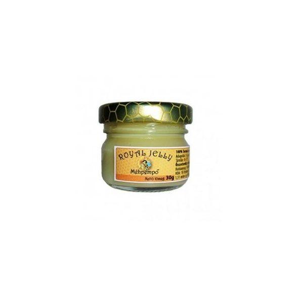 Royal Jelly méhpempő 30g