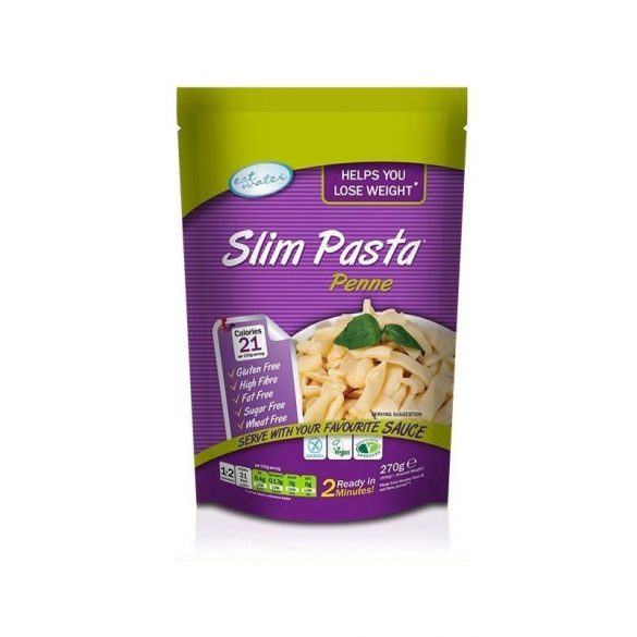 Slim Pasta Penne