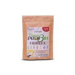 Vegabond Vegán protein kakaós italpor 400g