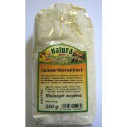 Dénes-Natura Csicseriborsó liszt 500g