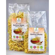 Éden prémium quinoatészta 200g