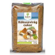 Éden prémium kókuszvirág cukor 250g