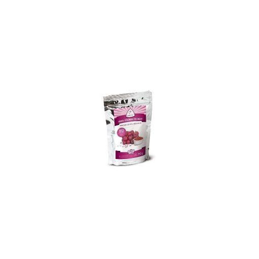 Mentalfitol vörös szőlőmag őrlemény B12-vel - 150 g