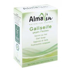Almawin folttisztító szappan 100g