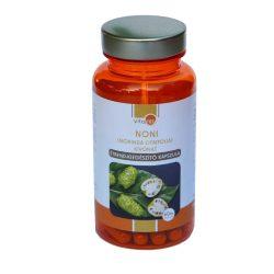Vitamed prémium - Noni étrend-kiegészítő kapszula