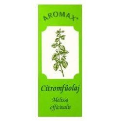Aromax citromfű illóolaj 5ml