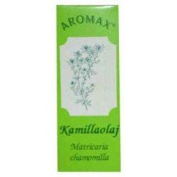 Aromax kamilla illóolaj 2ml