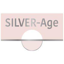 Aromax mirha illóolaj 2ml