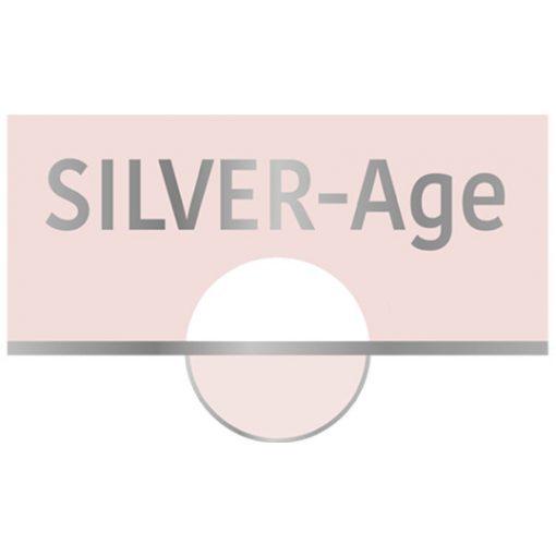 Aromax mirtusz illóolaj 5ml