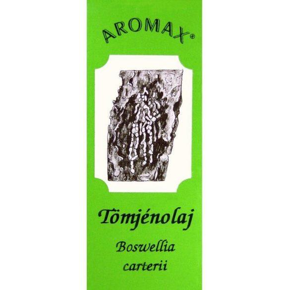 Aromax tömjén illóolaj 2ml